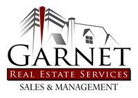 Garnet Real Estate Services
