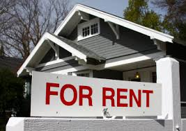 Gallery Image House_for_rent.jpg