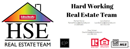 Gallery Image Hard_Working_Real_Estate_Team_(2).png