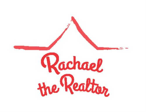 Gallery Image rachael_the_realtor_logo_land2.jpg