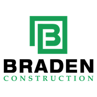 Braden Construction Has Moved its Home Office