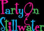 PartyOnStillwater
