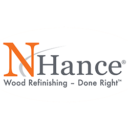 Wood Refinishing Done Right!  Including UV Instant Cure Anti-Microbial Finishes