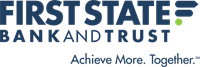 First State Bank and Trust - Stillwater