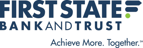 First State Bank and Trust - Oak Park Heights