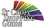 Admail - St. Croix Shopping Guide