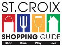 St. Croix Shopping Guide