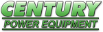 Century Power Equipment