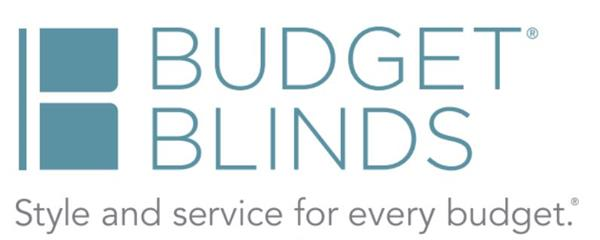 Budget Blinds of Stillwater