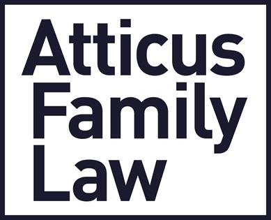 Atticus Family Law, S. C.