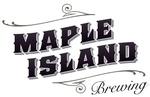 Maple Island Brewing LLC