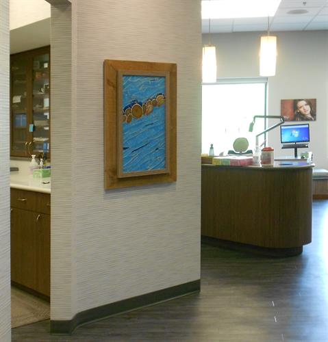Sletten & Brettin Orthodontics - Stillwater, MN