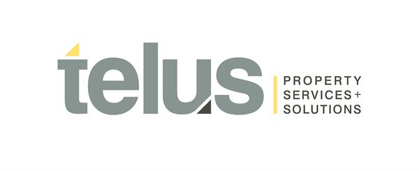 Telus Property Services + Solutions