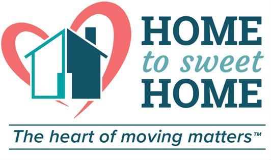 Home to Sweet Home LLC