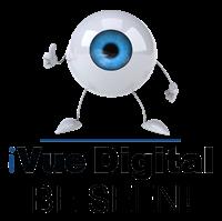 iVue Digital