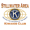 Stillwater Area Kiwanis Club