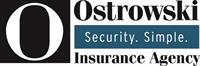 Ostrowski Insurance Agency, Inc