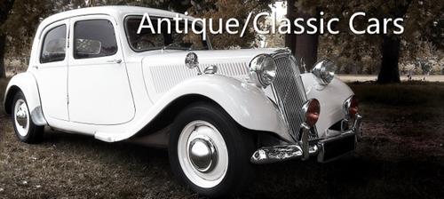 Gallery Image Antique-Classic-Cars.jpg
