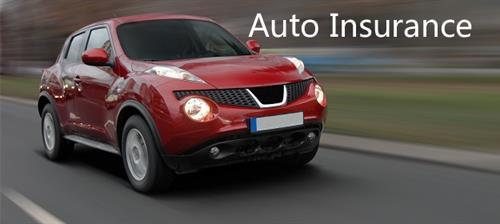Gallery Image Auto-Insurance.jpg