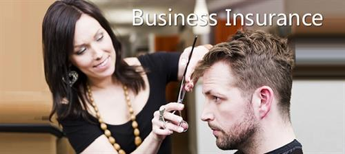 Gallery Image Business-Insurance.jpg