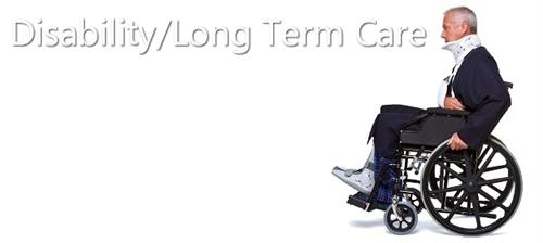 Gallery Image Disability-Long-Term-Care.jpg