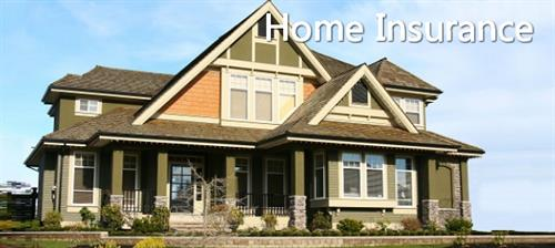 Gallery Image Home-Insurance(1).jpg
