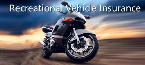 Gallery Image Recreational-Vehicle-Insurance(1).jpg