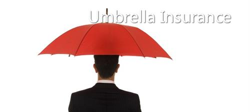 Gallery Image Umbrella-Insurance.jpg