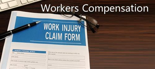 Gallery Image Workers-Compensation.jpg