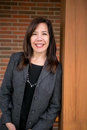 Karen Stang
