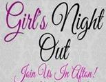 Ultimate Girls Night Out in Afton!