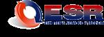 Eichten's Service & Repair