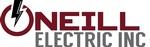 O'Neill Electric Inc.
