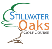 Stillwater Oaks Golf Course