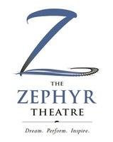 The Zephyr Theatre