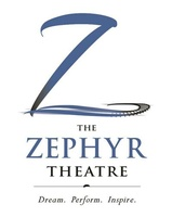 The Zephyr Theatre
