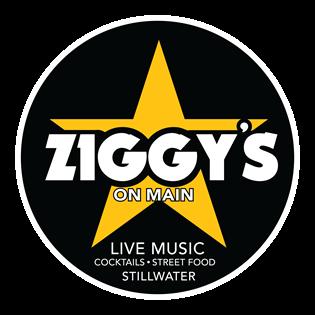 Ziggy's On Main