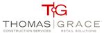 Thomas Grace Construction, Inc.