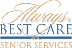 Always Best Care St. Croix Valley