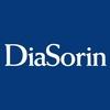 DiaSorin Inc.