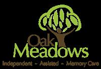 Oak Meadows Senior Living