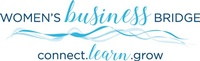Women's Business Bridge