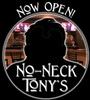 No-Neck Tony's