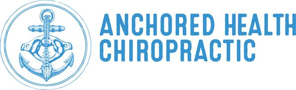 Anchored Health Chiropractic, PLLC