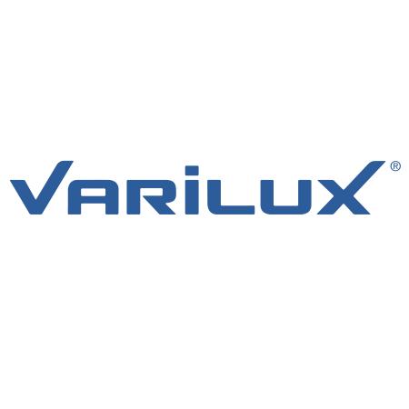 Gallery Image Varilux-logo-2.jpg