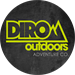 DIRO Outdoors