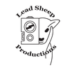 Lead Sheep Productions, LLC