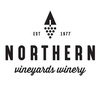 Northern Vineyards Winery