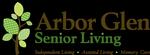 Arbor Glen Senior Living