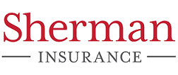 Sherman Insurance